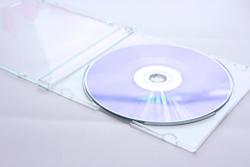 特にココがポイント!保存版DVD